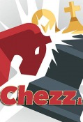 Chezz Android Mobile Phone Game