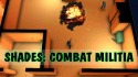Shades: Combat Militia QMobile NOIR A2 Game