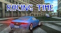 Racing Time Android Mobile Phone Game