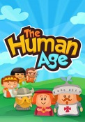 The Human Age QMobile Noir A6 Game