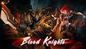 Blood Knights Samsung Galaxy Pocket S5300 Game