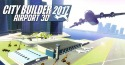 City Builder 2017: Airport 3D Samsung Galaxy Tab 2 7.0 P3100 Game