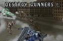 Destroy Gunners Sigma Samsung Galaxy Tab 2 7.0 P3100 Game