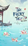 A Fairy Tale Of Lotus Android Mobile Phone Game