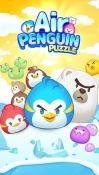 Air Penguin Puzzle Samsung Galaxy Tab 2 7.0 P3100 Game
