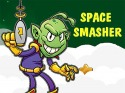 Space Smasher: Kill Invaders HTC Desire 300 Game