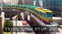 Train Simulator 2017 Samsung Galaxy Tab 2 7.0 P3100 Game