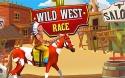 Wild West Race Samsung Galaxy Tab 2 7.0 P3100 Game