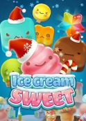 Ice Cream Sweet G'Five Bravo G9 Game