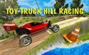 Toy Truck Hill Racing 3D G'Five Bravo G9 Game