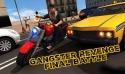 Gangster Revenge: Final Battle Android Mobile Phone Game