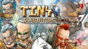 Tiny Gladiator Android Mobile Phone Game