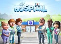 My Hospital Android Mobile Phone Game