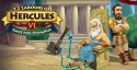 12 Labours Of Hercules 6: Race For Olympus Android Mobile Phone Game
