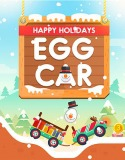 Egg Car: Don't Drop The Egg! Android Mobile Phone Game