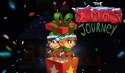 The Christmas Journey Gold Android Mobile Phone Game