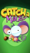 Catcha Mouse Android Mobile Phone Game