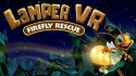 Lamper VR: Firefly Rescue Android Mobile Phone Game