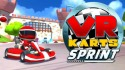 VR Karts: Sprint Android Mobile Phone Game