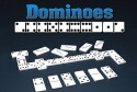 Dominoes: Domino Samsung Galaxy Ace Duos S6802 Game