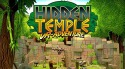 Hidden Temple: VR Adventure Android Mobile Phone Game