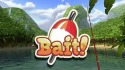 Bait! Android Mobile Phone Game