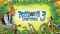 Pettson's Inventions 3 Android Mobile Phone Game