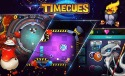 Timecues Android Mobile Phone Game