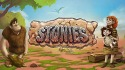 Stonies Android Mobile Phone Game