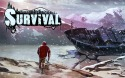Island Survival Android Mobile Phone Game
