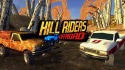 Hill Riders Off-road Android Mobile Phone Game