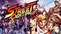 Street Fighting Android Mobile Phone Game