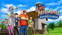 3D Mini Golf Adventure Android Mobile Phone Game
