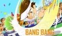 Bang Bang Tennis Android Mobile Phone Game