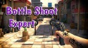 Bottle Shoot 3D Game Expert Android Mobile Phone Game