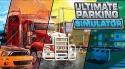 Ultimate Parking Simulator QMobile NOIR A2 Classic Game