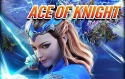 Ace Of Knight QMobile Noir A6 Game