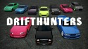 Drift Hunters Android Mobile Phone Game