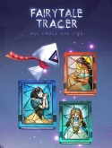 Fairytale Tracer: All Fable Are Lies Android Mobile Phone Game