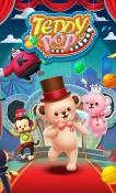 Teddy Pop: Bubble Shooter G'Five Bravo G9 Game