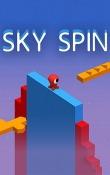Sky Spin QMobile NOIR A8 Game