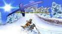 Xtrem Snowbike Samsung Galaxy Pocket S5300 Game