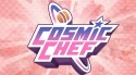 Cosmic Chef Android Mobile Phone Game