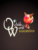 Outside World: Remembered Samsung Galaxy Ace Duos S6802 Game