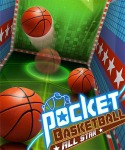 Pocket Basketball: All Star Samsung Galaxy Ace Duos S6802 Game