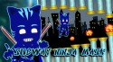 Subway Ninja Mask Game Samsung Galaxy Ace Duos S6802 Game