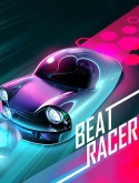 Beat Racer Android Mobile Phone Game
