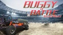 Buggy Of Battle: Arena War 17 Samsung Galaxy Tab 2 7.0 P3100 Game