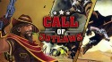 Call Of Outlaws HTC Desire 300 Game