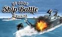 US Army Ship Battle Simulator QMobile NOIR A8 Game